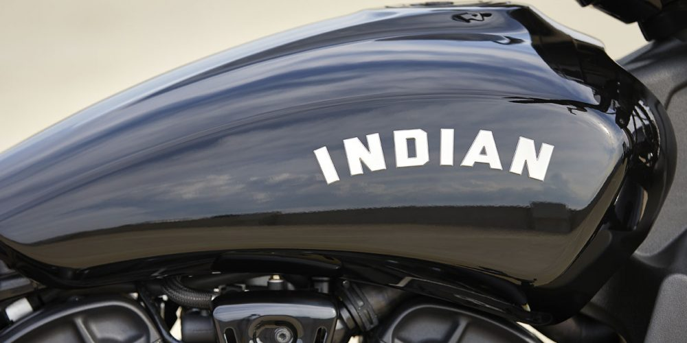 2021-indian-scout-bobber-sixty-6