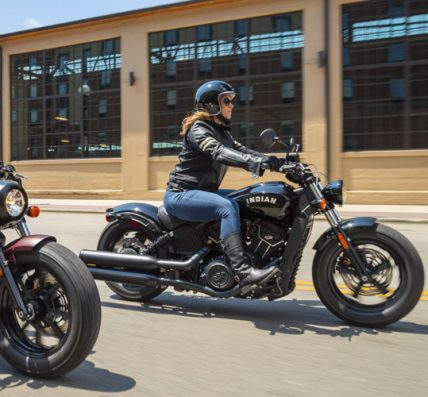 2021-indian-scout-bobber-sixty-f1