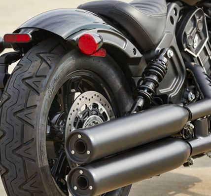 2021-indian-scout-bobber-sixty-f2-1