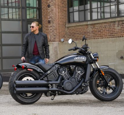 2021-indian-scout-bobber-sixty-f3
