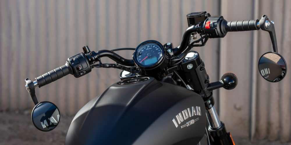 2021-indian-scout-bobber3
