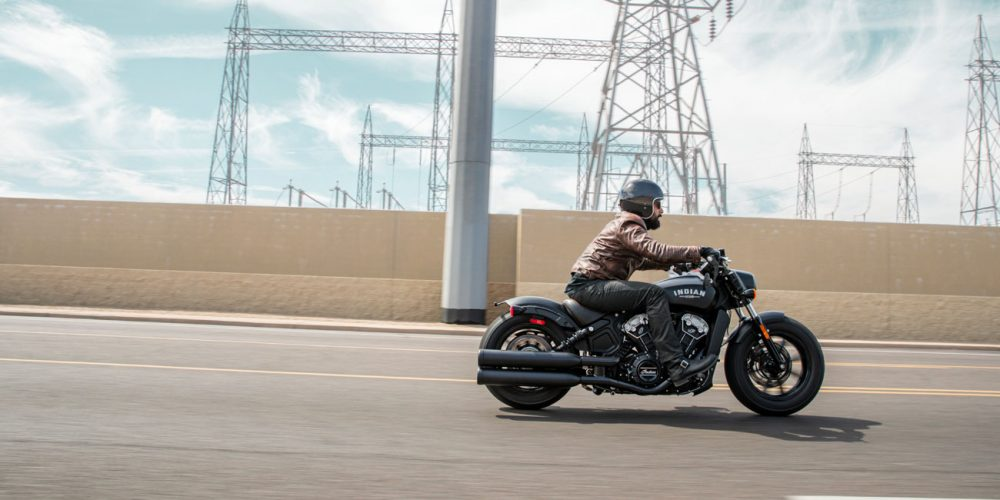2021-indian-scout-bobber4