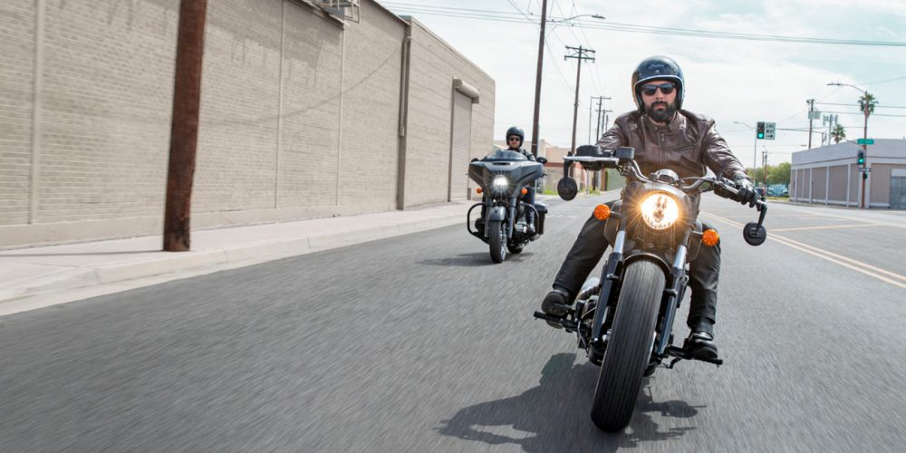 2021-indian-scout-bobber6