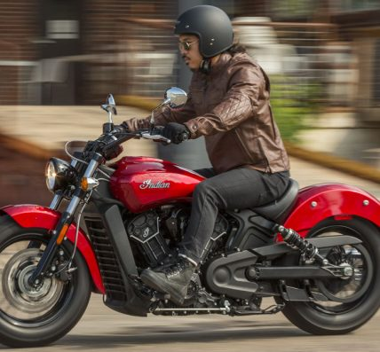 2021-indian-scout-sixty-1
