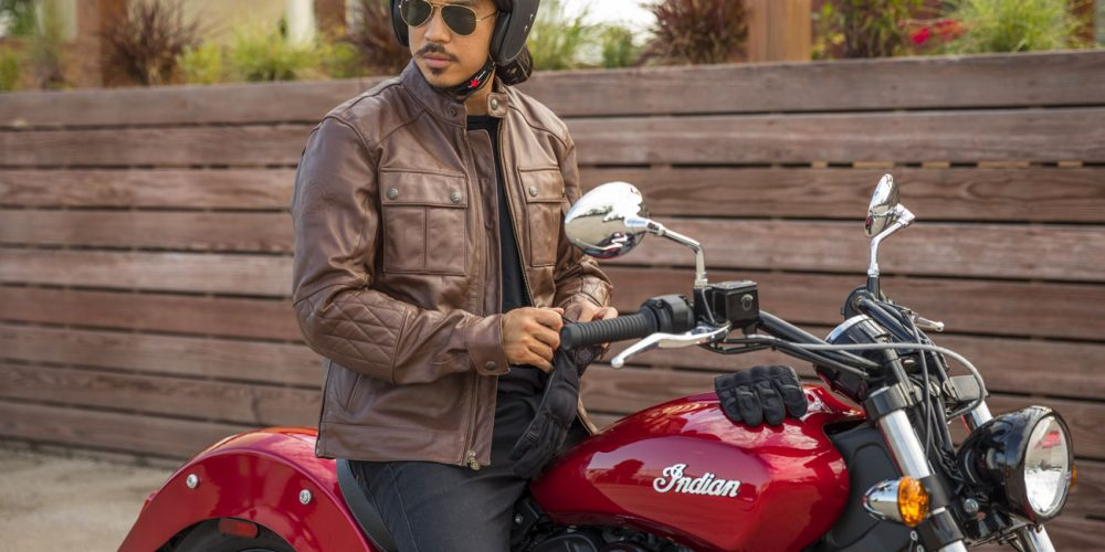 2021-indian-scout-sixty-2