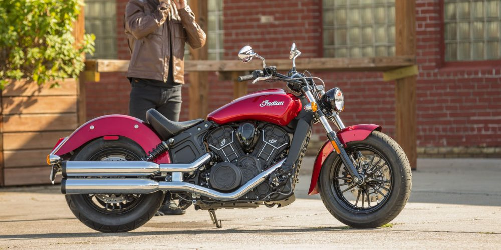 2021-indian-scout-sixty-3