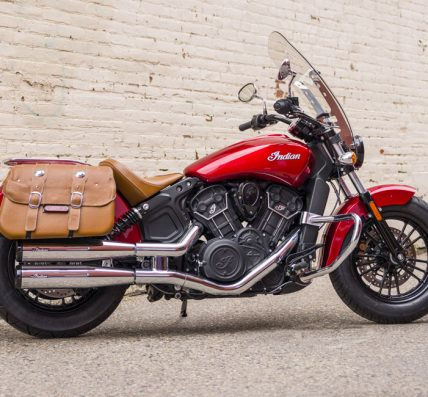 2021-indian-scout-sixty-4