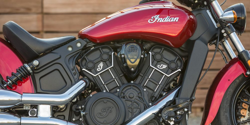 2021-indian-scout-sixty-5
