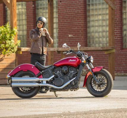 2021-indian-scout-sixty-f2