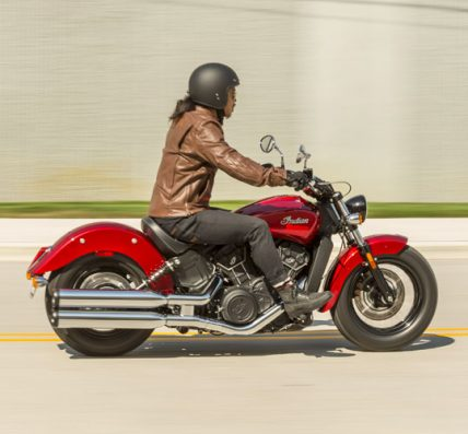 2021-indian-scout-sixty-f3-1