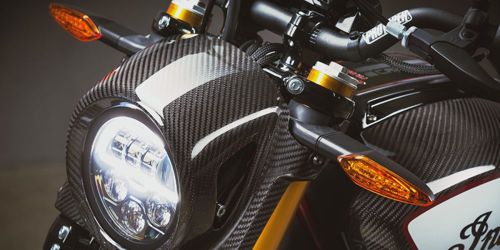 indian-ftr1200sr-carbon-3