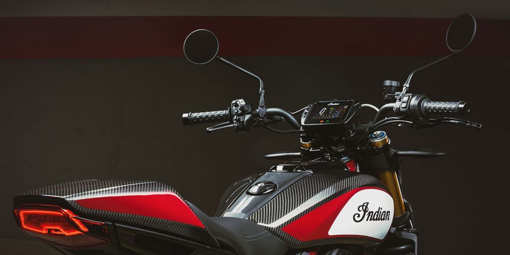 indian-ftr1200sr-carbon-4