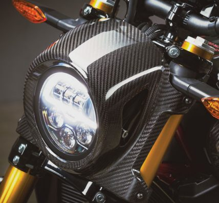 indian-ftr1200sr-carbon-f1