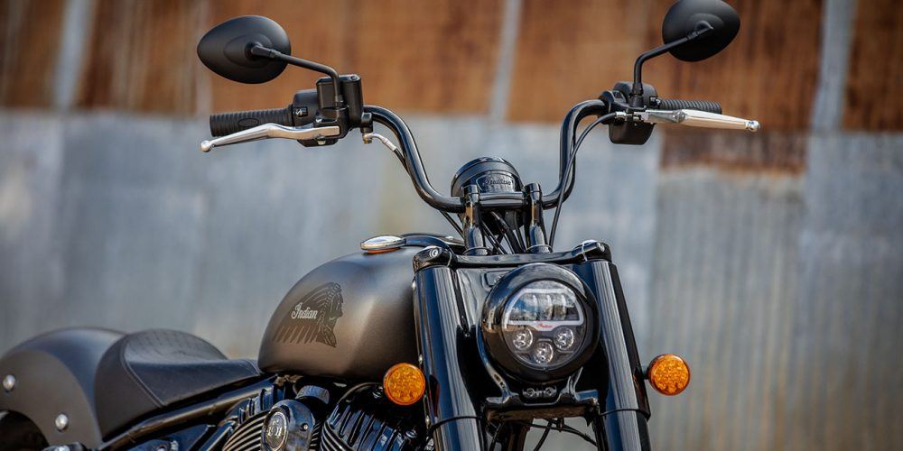 2022-indian-chief-bobber-dark-horse-2