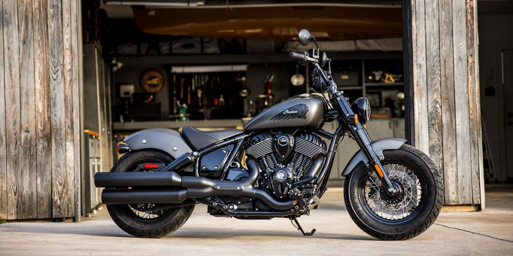 2022-indian-chief-bobber-dark-horse-4