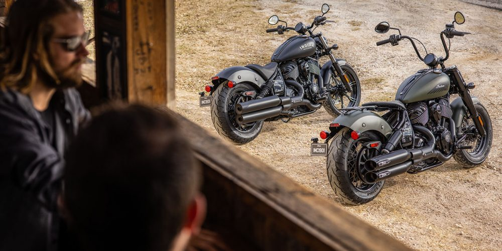 2022-indian-chief-bobber-dark-horse-6