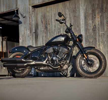 2022-indian-chief-bobber-dark-horse-f2-1