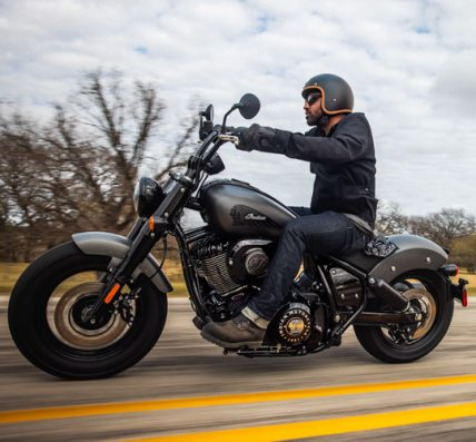 2022-indian-chief-bobber-dark-horse-f2-2