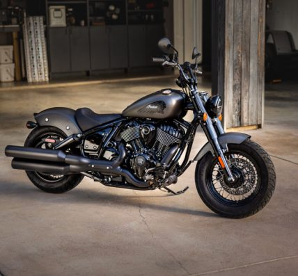 2022-indian-chief-bobber-dark-horse-f2