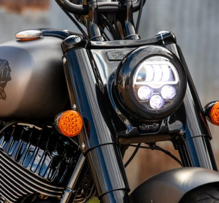 2022-indian-chief-bobber-dark-horse-f3-2