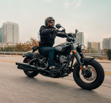 2022-indian-chief-bobber-dark-horse-f3-3